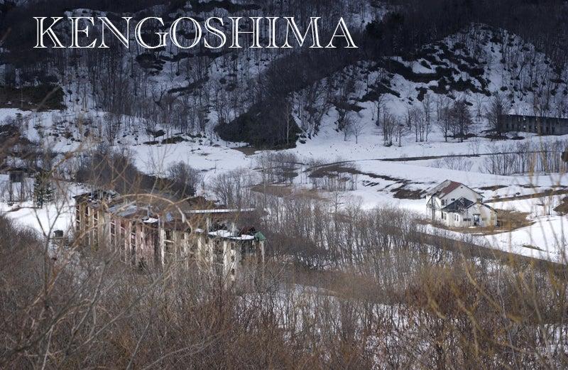 $KEN五島のブログ KenGoshima Photography