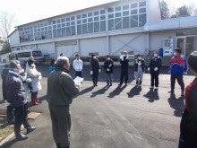 福島朝鮮学校アボジ会のブログ