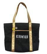 小谷野栄一オフィシャルブログ「KOYANO EIICHI OFFICIAL BLOG」Powered by Ameba
