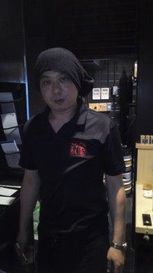 R`s cafeのブログ