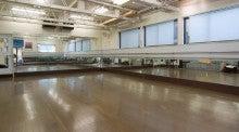 ダンススタジオデュークのブログ