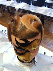 Hair  Salon  TODA-ipodfile.jpg