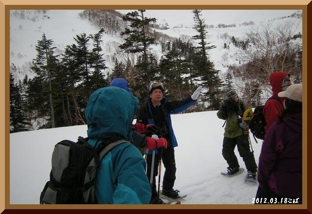 ロフトで綴る山と山スキー-0318_0758