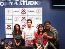$ハワイ100FM(100%Hawaii)