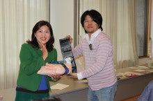 新宿ではたらくサイコロ社長(セミナー企画・アロマサロン経営・ITエンジニアリング)-女子1位