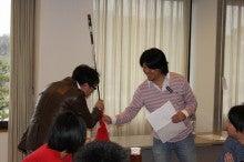 新宿ではたらくサイコロ社長(セミナー企画・アロマサロン経営・ITエンジニアリング)-男子1位