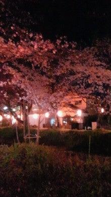 凛と空に咲く-2012040120550000.jpg