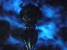 超巨大戦艦ガトランティス VS 自...