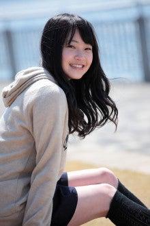 葵 岩田 陽