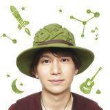 ダイスケ オフィシャルブログ 「ダイスケ日記」 Powered by Ameba-4