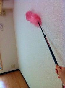 $お掃除でラッキーを呼ぼう。キープ・キレイ部!プロが語る効率アップの掃除術はカンタン・最速♪-ipodfile.jpg