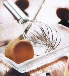 $にいなのブログ-キッチン道具