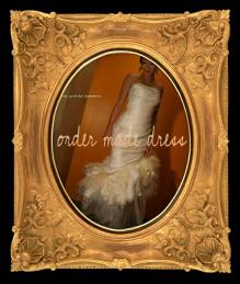 $◆オーダードレス・デザインのブログ記事◆{Lamp yoshiko kumamura}