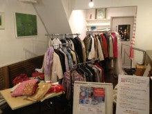 日本リ・ファッション協会@代表ブログ-第3回リ・ファッションコンテスト01