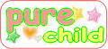 pureのブログ-pure 新居浜 子供服 エステ