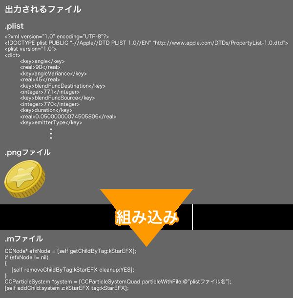 1 pixel サイバーエージェント公式クリエイターズブログ
