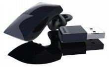 """$セーター、ニット製品修理工房ニットリバイブ""""お客様の声ブログ""""-Jawbone ICON HD"""