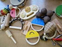 町田市のベビーマッサージ&サイン教室カモミールのブログ