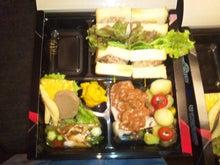 沖縄・島豚の日記-120403_1744411.jpg