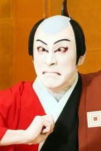 40歳からのモテる技術|加齢臭じゃなくフェロモンを出そう!先祖伝来!歌舞伎役者のセクシー目力こそ、生涯現役へのキモだ!の巻