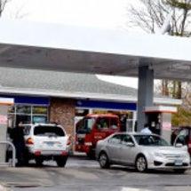 ガソリン価格 値上が…