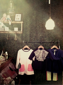 select shop momdoll *photo&cafe*-ipodfile.jpg