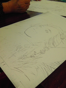 福島県会津若松・喜多方フラワーアレンジ教室                           スウィートワ-120329_1049~01.jpg