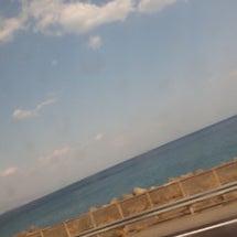 良いお天気でした(^…