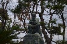 まさやんのブログ-天王川公園6