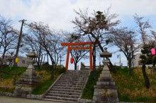 まさやんのブログ-天王川公園2
