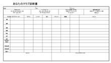 $スコア70台アドバーザー・名古屋の中古ゴルフショップ原田のブログ