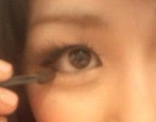 おかもとまりオフィシャルブログ Powered by Ameba-IMG_2296.jpg