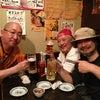 高円寺Show Boatの画像