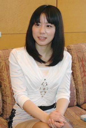 大江 健三郎 芥川賞 受賞