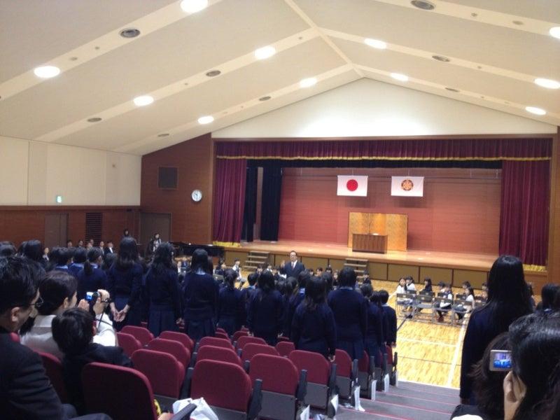 少年 合唱 市 団 京都