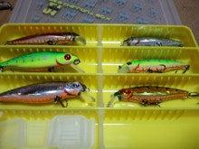 兵庫県民のバス釣りとかあれこれ-CA3I0240.jpg