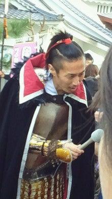 潤子の気ままなブログ-2012040506430002.jpg