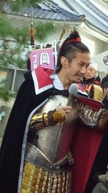 潤子の気ままなブログ-2012040506430001.jpg