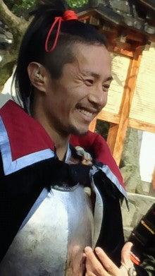 潤子の気ままなブログ-2012040507580000.jpg