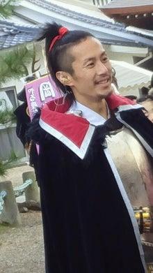 潤子の気ままなブログ-2012040506430003.jpg