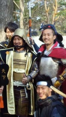 潤子の気ままなブログ-2012040507570000.jpg