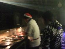 SOUND MARKET CREW blog-20120406BREATHTIVAL終了05