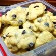 Cookiessss…