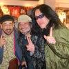 Gozo Ropp@高円寺Show Boat 2012/04/07の画像