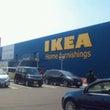 IKEAナウ