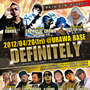 【LIVE】 4/2…