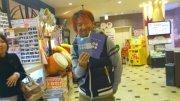 Happy Tear  中野宏美のブログ-個人優勝