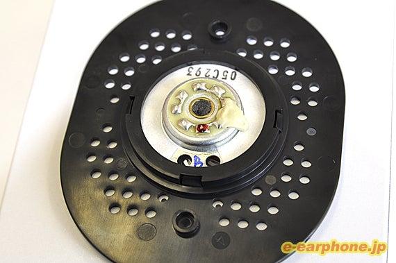 イヤホン・ヘッドホン専門店「e☆イヤホン」のBlog-cd900st