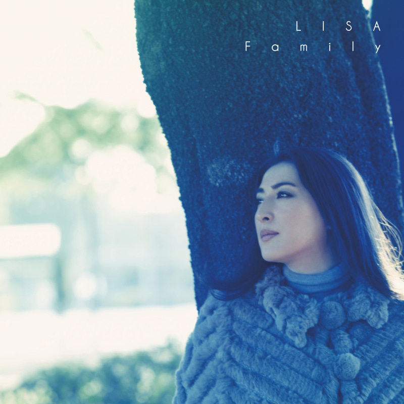 $LISAオフィシャルブログ「CRAZY LIFE!!」Powered by Ameba