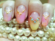Risaki Nail School & Salon-1333960158452.jpg